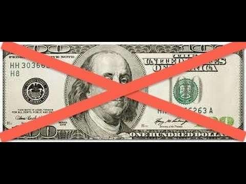 Курс валют, Украина Курс валют на сегодня Курс гривны