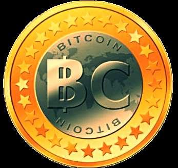r9 390 bitcoin
